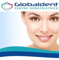 Global Dent - Centro Dentistico Machetti - Specializzato in Implantologia - Scopri