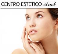 Centro Estetico e Salone di Bellezza Ariel 54 - Scopri i nostri servizi!