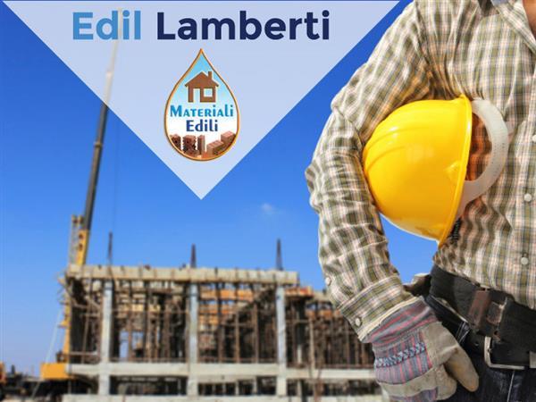 edil lamberti edilizia e materiali scopri cosa puoi fare con noi