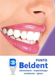PuntoBeldent Progetto Salute - Scopri il centro dentale d'avanguardia alla portata di tutti
