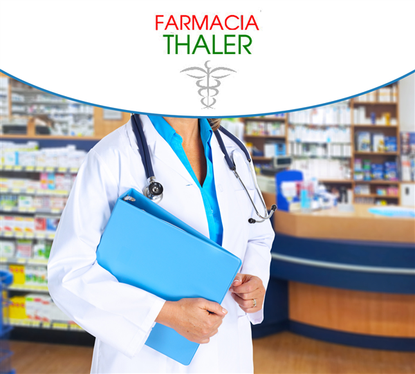 farmacia thaler scopri il nuovo orario