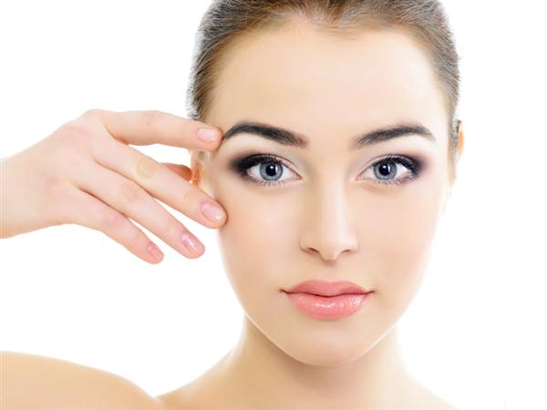eden centro benessere risveglia la pelle del tuo viso con il trattamento ossigenante scopri di piu