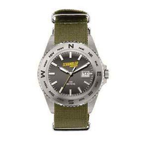 orologio compass scrambler ducati