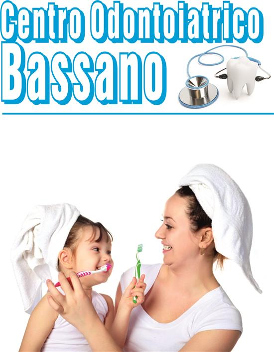 per avere denti sani e fondamentale curarli sin da piccoli leggi i consigli di studio odontoiatrico bassano