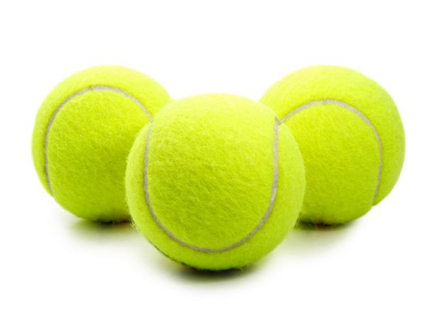 Al Circolo Tennis Ricreativo Sport & Benessere trovi un spazio ricreativo. Scopri di più!