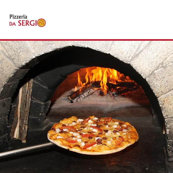 voglia di pizza la pizzeria di sergio ti aspetta con ingredienti di stagione prenota