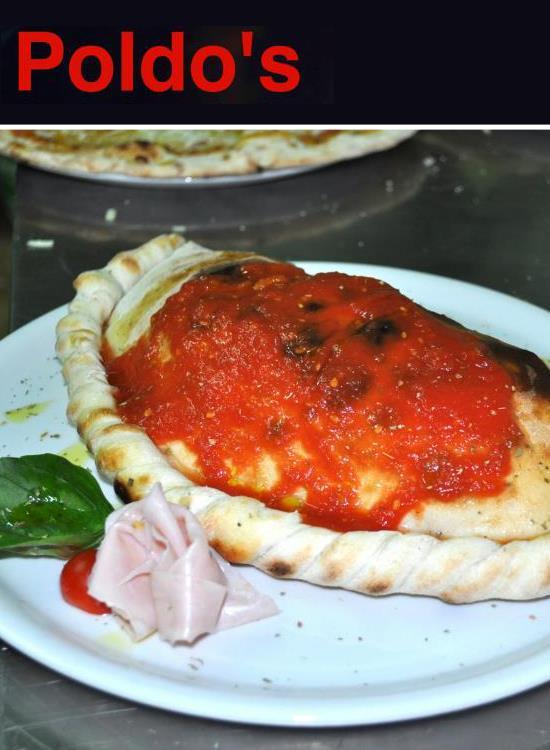 pizzeria pittulongu poldos ti aspetta con ottime pizze vieni
