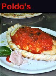 pizzeria pittulongu poldo 39 s ti aspetta con ottime pizze vieni
