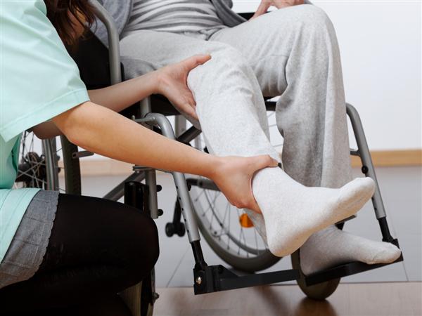 monterumici piana apparecchi ortopedici e sanitari scopri di piu