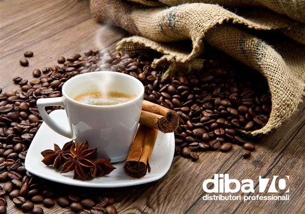 non solo vino e te ecco il corso italian coffee sommelier 1 livello diba 70 distributori professionali rassegna stampa