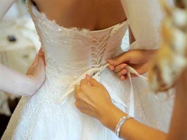 Programma sposa: in forma per il giorno più importante con Punto Linea. Scopri l'offerta!