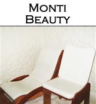 Da Monti Beauty benessere e relax tutto in una stanza... Scopri Aerosal!