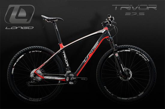 longo bikes produzione biciclette personalizzate scopri