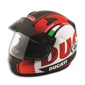 Casco Ducati Type Pro