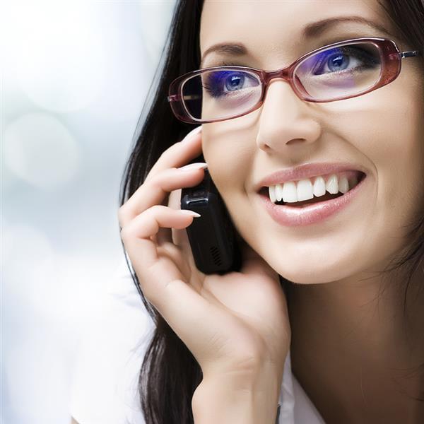 cerrai elettronica prodotti e servizi su misura per la telefonia mobile e fissa ti aspettiamo