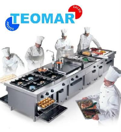 teomar impianti ed arredamento per grandi cucine ed esercizi commerciali scopri di pi 249