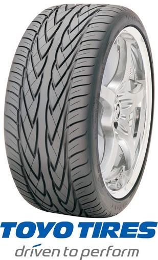 rivenditore pneumatici toyo tires