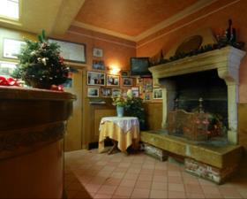 mangiare sui colli berici in una atmosfera magica specialita stagionali e cucina casalinga la moreieta vi aspetta
