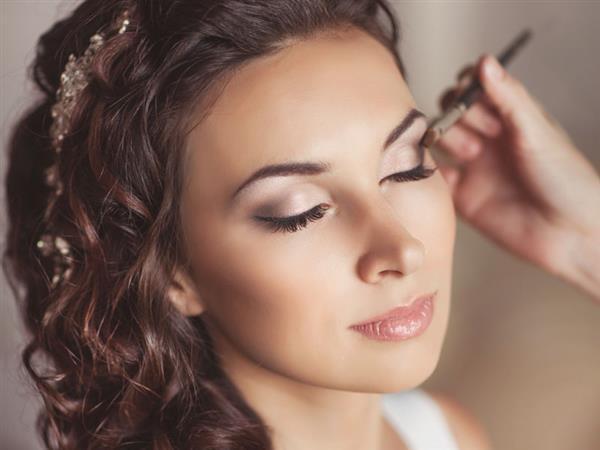 trucco e trattamenti sposa personalizzati dal centro estetico salute e bellezza scopri
