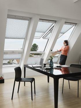 Offerte a trieste sihappy edil bm for Oscuranti per finestre velux