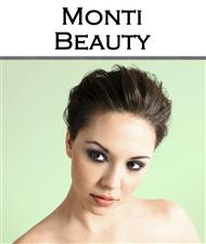 Prenditi cura del tuo viso con i nostri trattamenti specifici di Monti Beauty! Scopri!