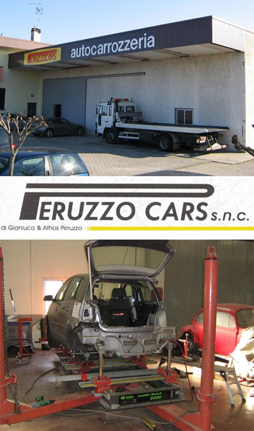 peruzzo cars esperienza e professionalita al tuo servizio ecco i nostri servizi