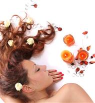 Studio Estetico La Venere - Vieni a scoprire le nostre proposte