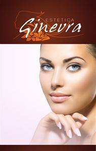 Estetica Ginevra - Trattamenti Viso Corpo - Manicure Pedicure Massaggi Depilazione