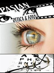 Ottica Pasian - la vostra ottica specializzata a Rivalta di Torino