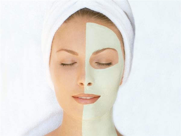 scopri i trattamenti viso del centro estetico salute e bellezza prenditi cura di te