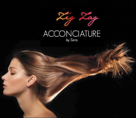 ripara e proteggi i tuoi capelli dallestate scopri come puo aiutarti zig zag acconciature