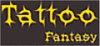 Tattoo Fantasy