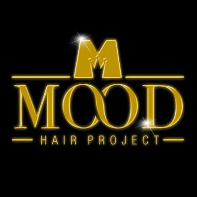 MOOD HAIR PROJECT