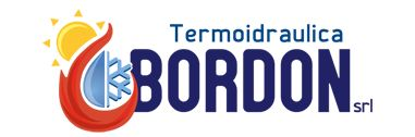 Termoidraulica Bordon Srl