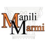Manili Marmi