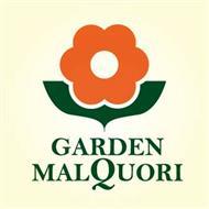 Garden Malquori