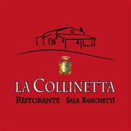 Ristorante La Collinetta