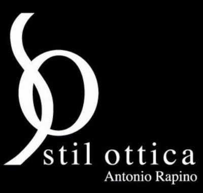 STILOTTICA RAPINO EYE CARE