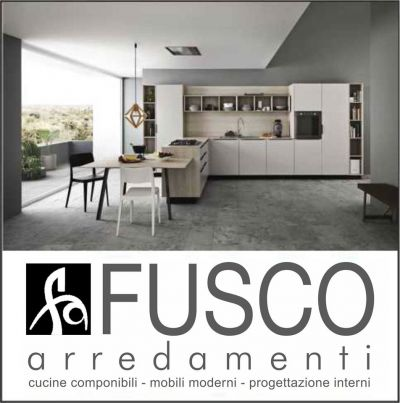 Fusco arredamenti sas di fusco floriano c sihappy for Fiusco arredamenti catalogo
