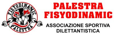 PALESTRA FISYODINAMIC