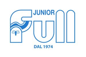 FULL JUNIOR