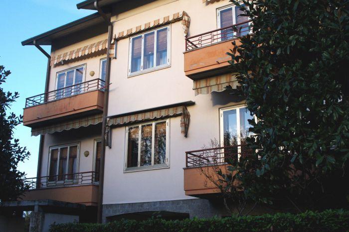 PIETRO Vicenza foto 1
