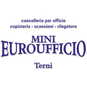 MINI EUROUFFICIO