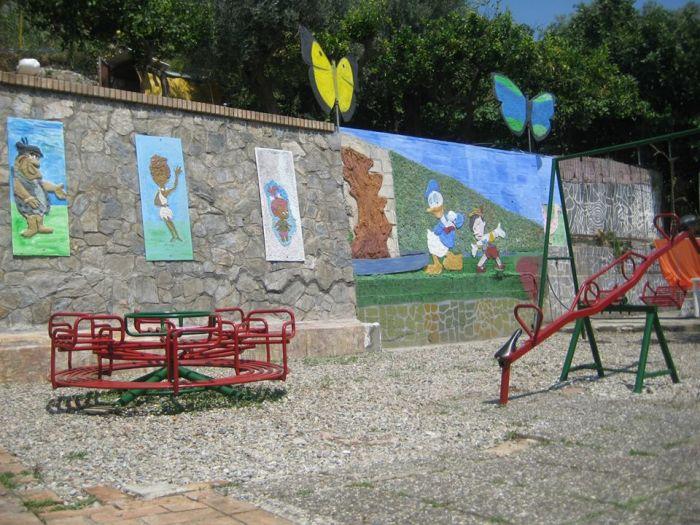 GIUSEPPE Cetraro foto 19