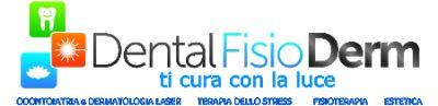 Image result for dental fisio derm
