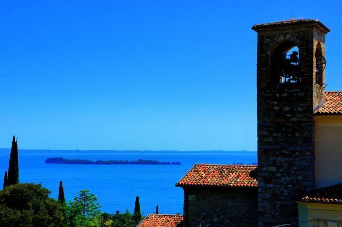 CRISTINA Toscolano-Maderno foto 10