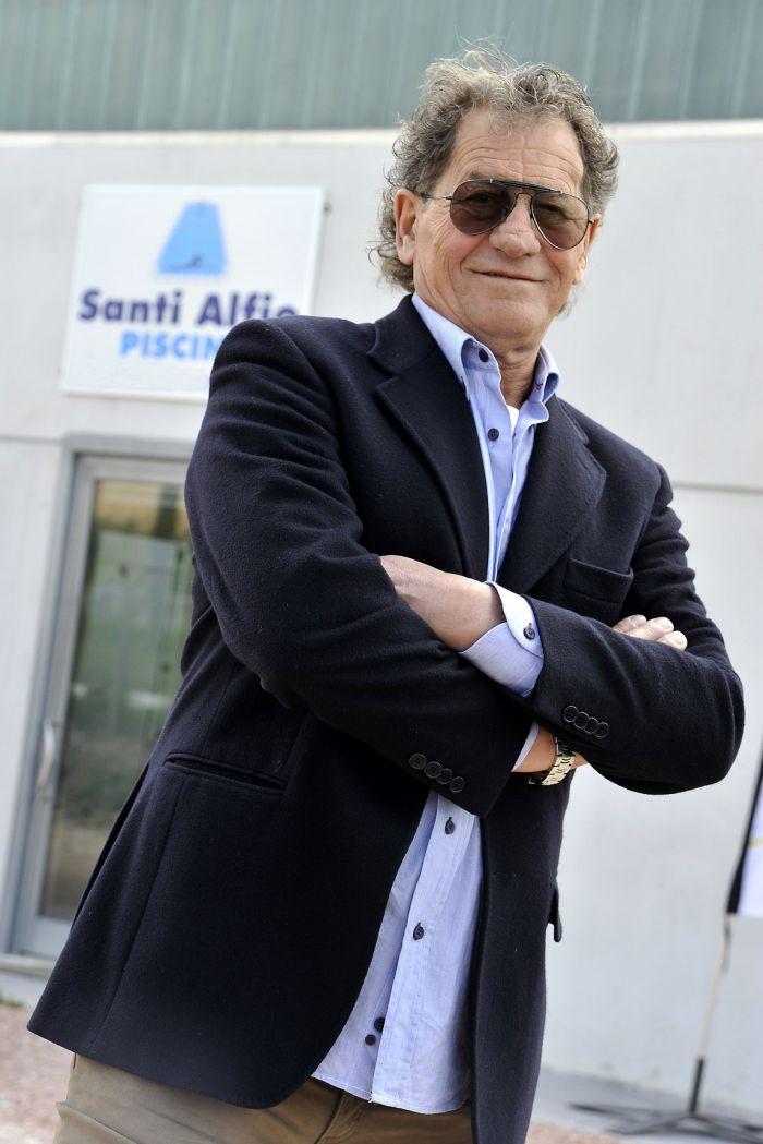 Alfio Gualdo Cattaneo foto 4