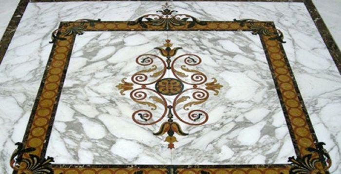 Federico San Gregorio Magno foto 2
