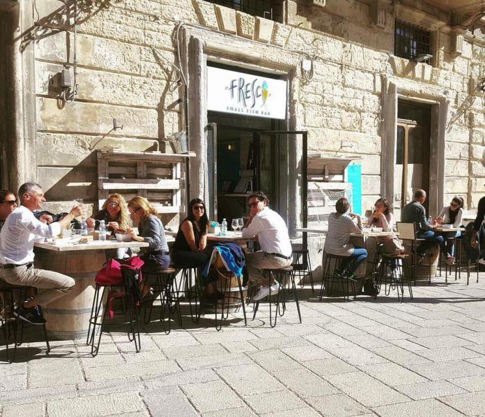IACCA Lecce foto 4