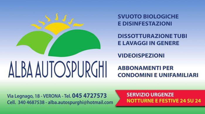 ARTUR Verona foto 1